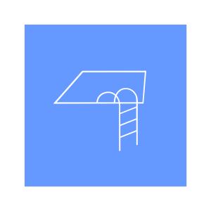sshinepool_logo02